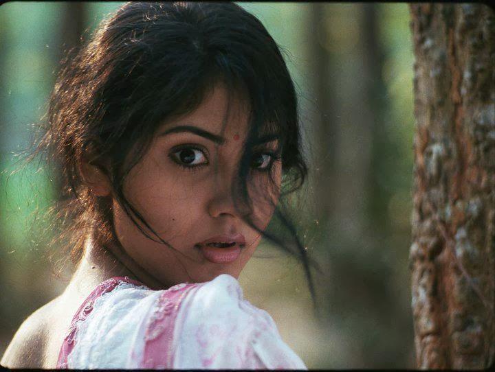 Bangladeshi+Model+%2526+Actress+Shaina+Amin021