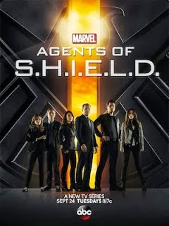 Đặc Vụ S.H.I.E.L.D