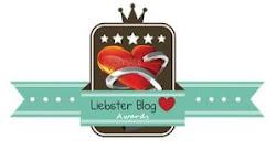 premio concedido a este blog por sara del blog sarityart