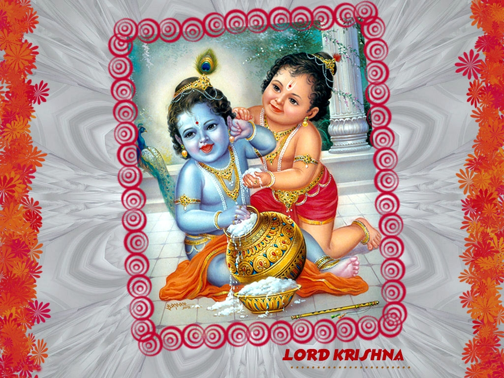 http://3.bp.blogspot.com/-4dobNsd2kS0/T9cJrKPFbVI/AAAAAAAAAKM/MfIIjroV6V0/s1600/Lord+Krishna+wallapper6.jpg