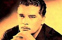 Daniel Santos & La Sonora Matancera - En El Juego De La Vida