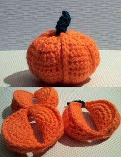 http://translate.googleusercontent.com/translate_c?depth=1&hl=es&rurl=translate.google.es&sl=en&tl=es&u=http://www.lookatwhatimade.net/crafts/yarn/crochet/free-crochet-patterns/crochet-pumpkin-segment-ball/&usg=ALkJrhiN1eUPGhm09Dr2W5FnBM4LwDwjpQ