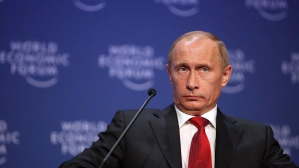 واجه موقع الكرملن الروسي هجوما الكتروني قوي للغاية