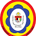 Jawatan Kosong di Jabatan Pendaftaran Pertubuhan Malaysia (JPPM) - 15 October 2014