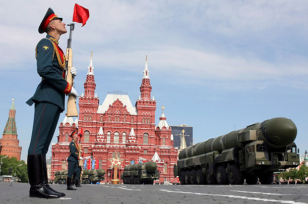 РФ рассматривает вопрос увеличения дивидендов госкомпаний до 35 % от чистой прибыли
