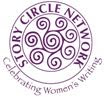 Story Circle Network