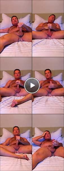 older mature gay video video