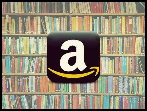 Encuentra el libro que quieres