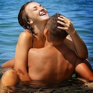 5 Secretos Para Hacer El Amor Y Volverla Adicta A Ti