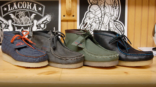 clark-wallabees.jpg