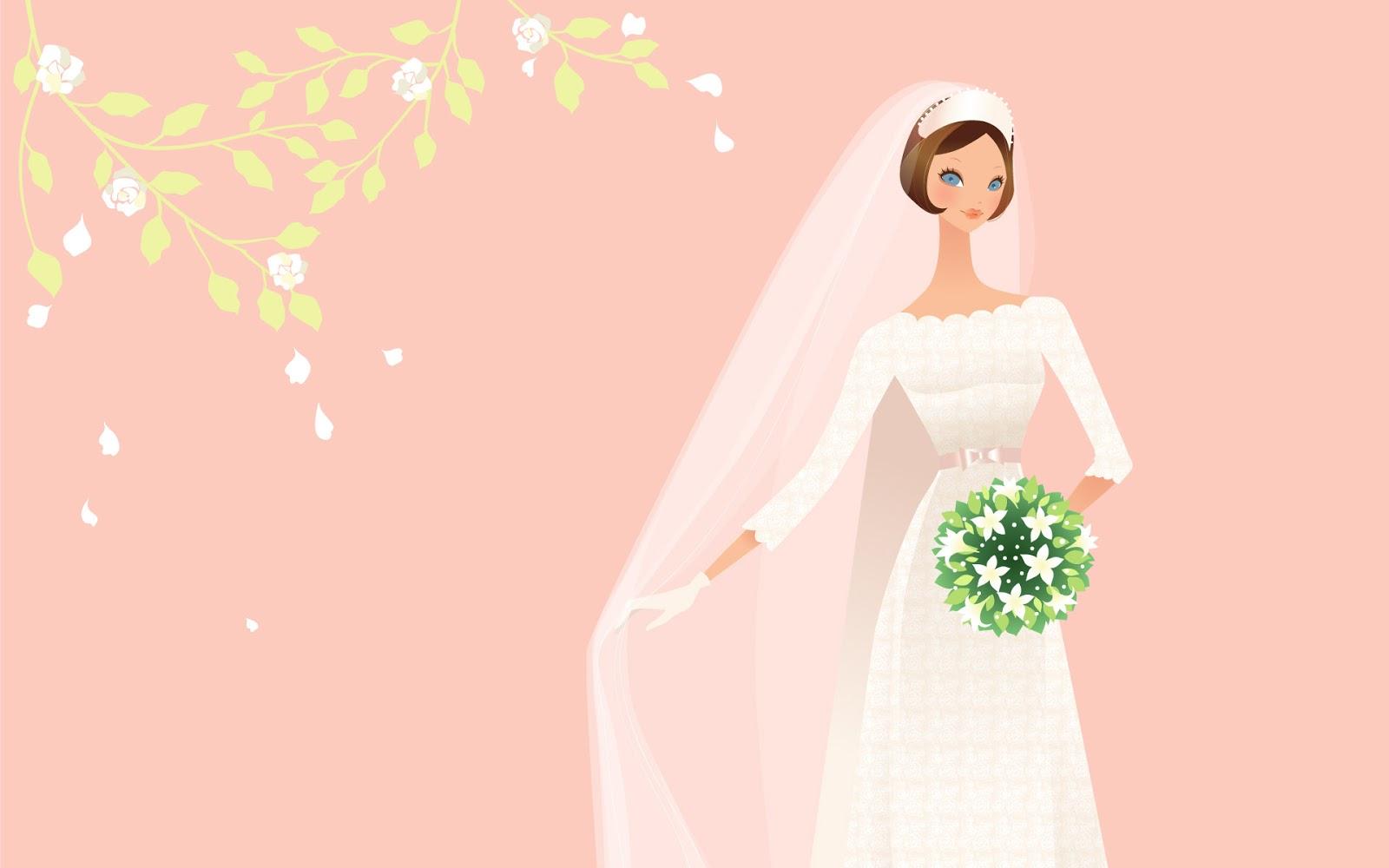 Идеальная свадебная фата к образу