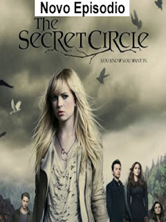 >Assistir Online The Secret Circle – 1×17 – S1E17