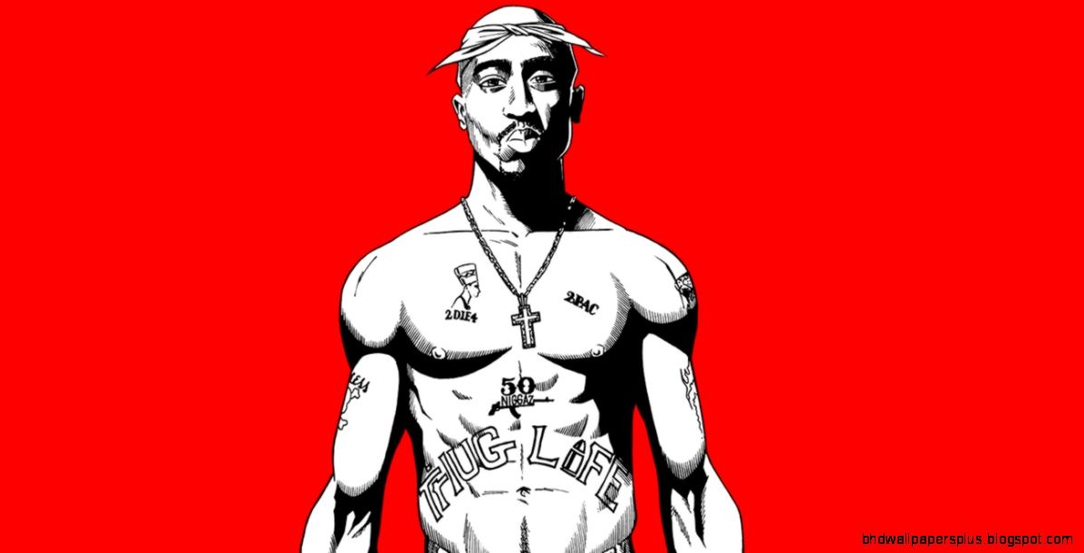 2pac Top 7 Most Inspiring Quotes of All Time