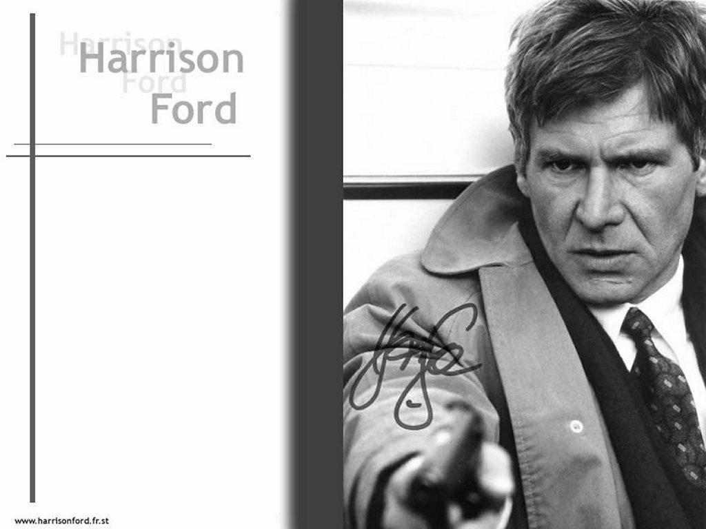 wallpaper blog: harrison ford