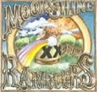Moonshine Ramblers: Moonshine Ramblers