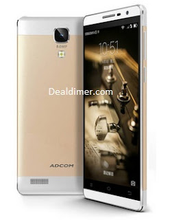 adcom-a-note-gold-mobile-banner