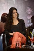 Katrina Kaif Glam pics-thumbnail-17