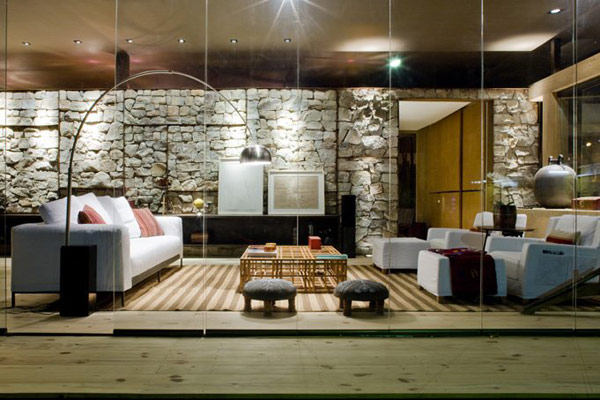 blog.oanasinga.com-interior-design-photos-minimalist-living-room-with-stone-walls-ana-paula-barros-brazil-1
