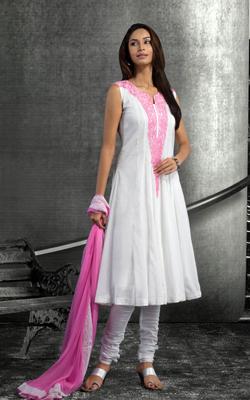 Designer Shalwar kameez salwar kameez