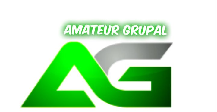 Amateur Grupal