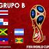 Nicaragua contra Jamaica, la eliminatoria mundialista más dura de la Concacaf.
