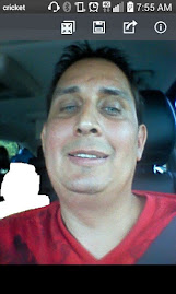 ACTUALIZADO! Descubriendo al falso profeta Roberto Velez, de Mississippi, Estados Unidos de America