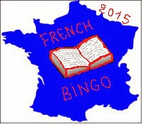 French Bingo  2015