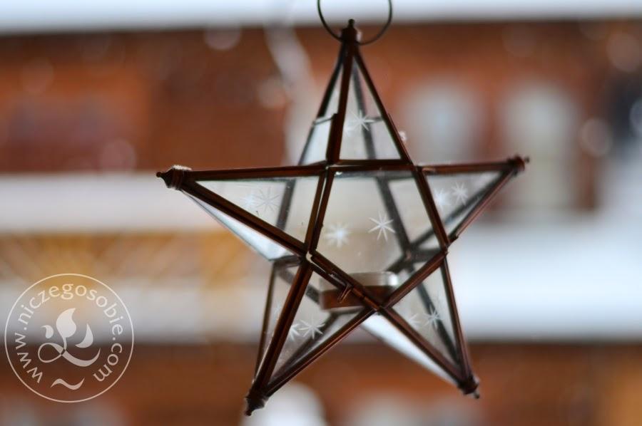 niczego_sobie_christmas_decoration