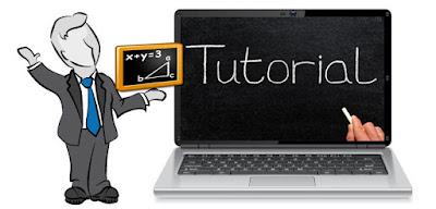 online earning in india, pakistan tutorials