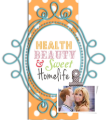 My HB&SH Blog