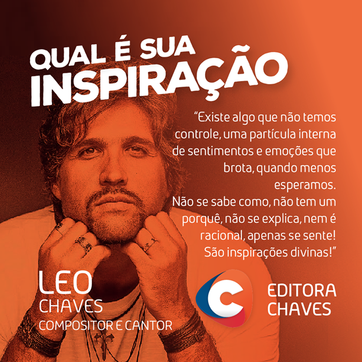 Editora Chaves