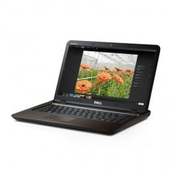 dell inspiron 14z drivers, windows 7, win xp, windows xp, 32 bit, 64 bit, wireless driver, wifi driver