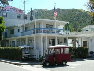 rumah kapal - infolabel.blogspot.com