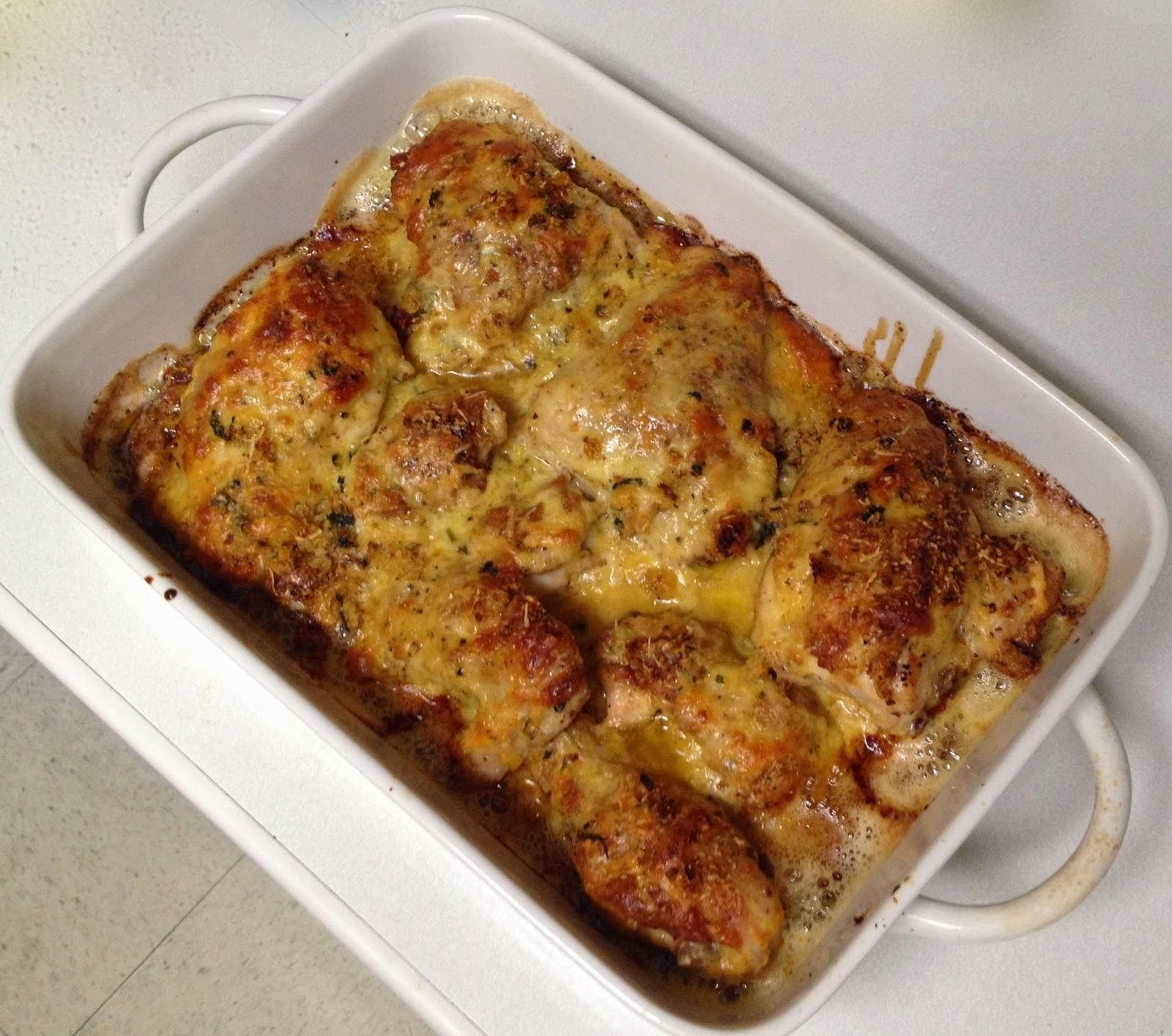 A tale of two chickens jamie olivers chicken in milk and richard richard olneys chicken gratin forumfinder Choice Image