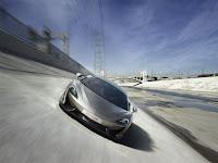 McLaren-570S-1.jpeg