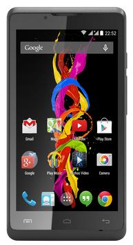 Archos 40c Titanium Android