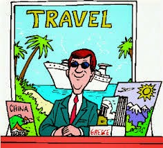Peluang Usaha Travel Yang Semakin Bagus
