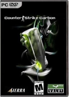 Counter-Strike Carbon PC