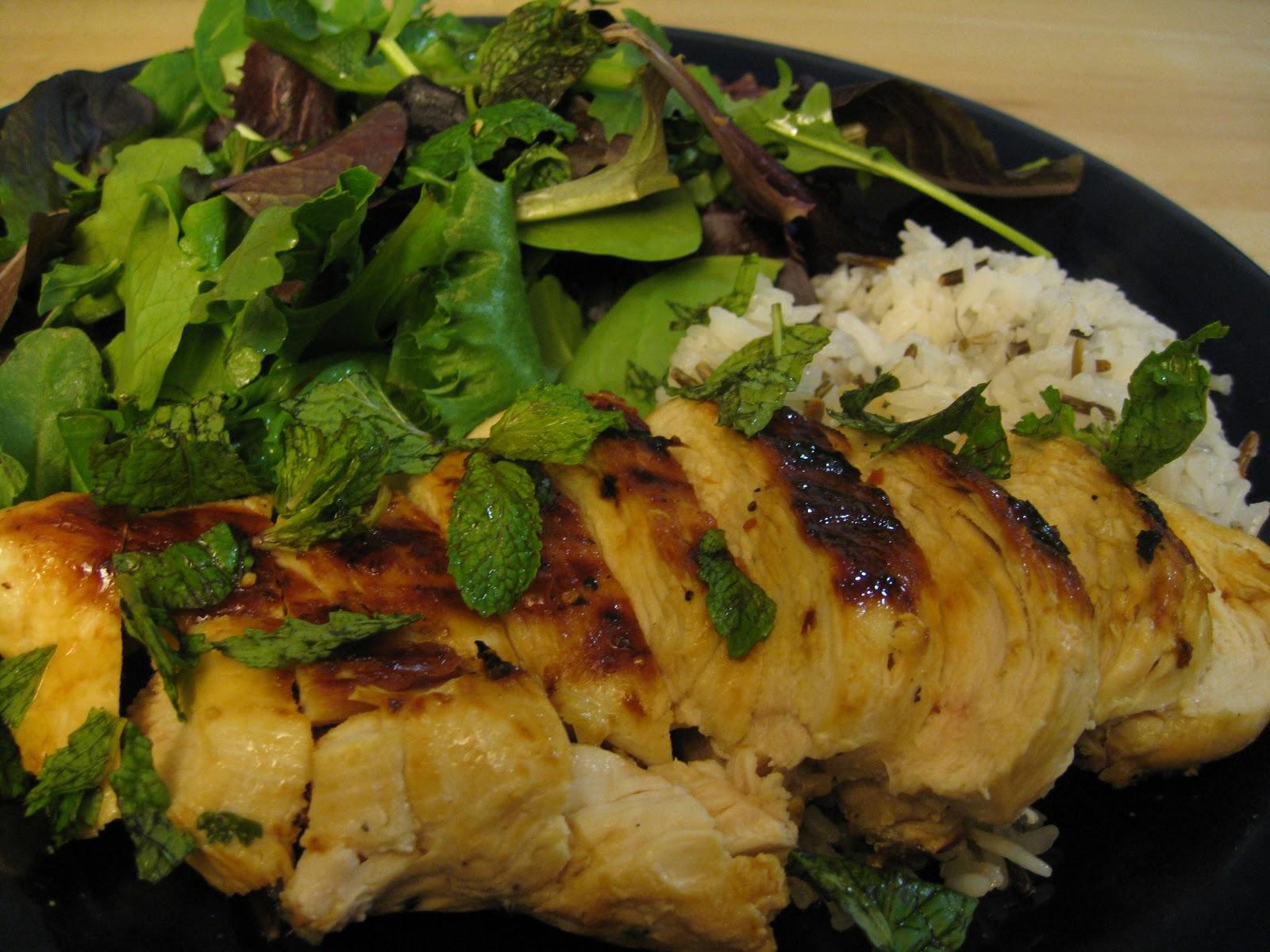 lemongrass cilantro chicken lemongrass cilantro chicken lemongrass ...