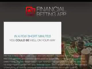 http://visit.foaie.com/buyfinancialbettingapp