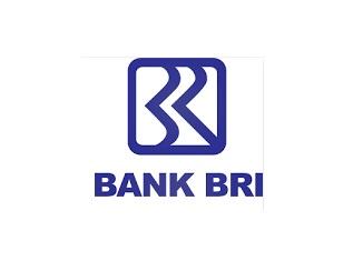 LOKER FRONTLINER 2015, KARIR BANK BRI