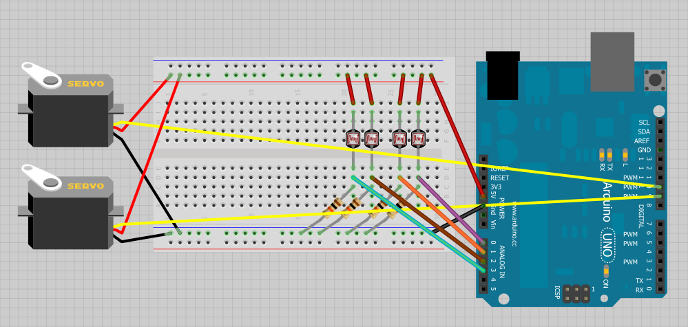 Nett Einphasen Kondensator Start Kondensator Motor Schaltplan ...