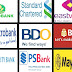 List Of Banks In The Philippines - Bank In The Philippines