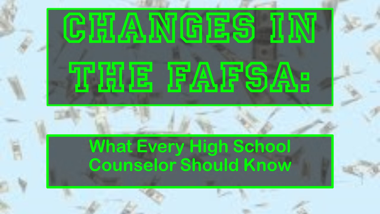changes for school On sunday evening, we asked our teen twitter followers to tell us the one thing they wish they could change about school and why from cafeteria food, to.