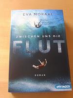http://www.amazon.de/Zwischen-uns-die-Flut-Moraal/dp/3841503519/ref=sr_1_1?s=books&ie=UTF8&qid=1435653947&sr=1-1&keywords=zwischen+uns+die+flut