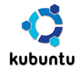 El dificil futuro de Kubuntu