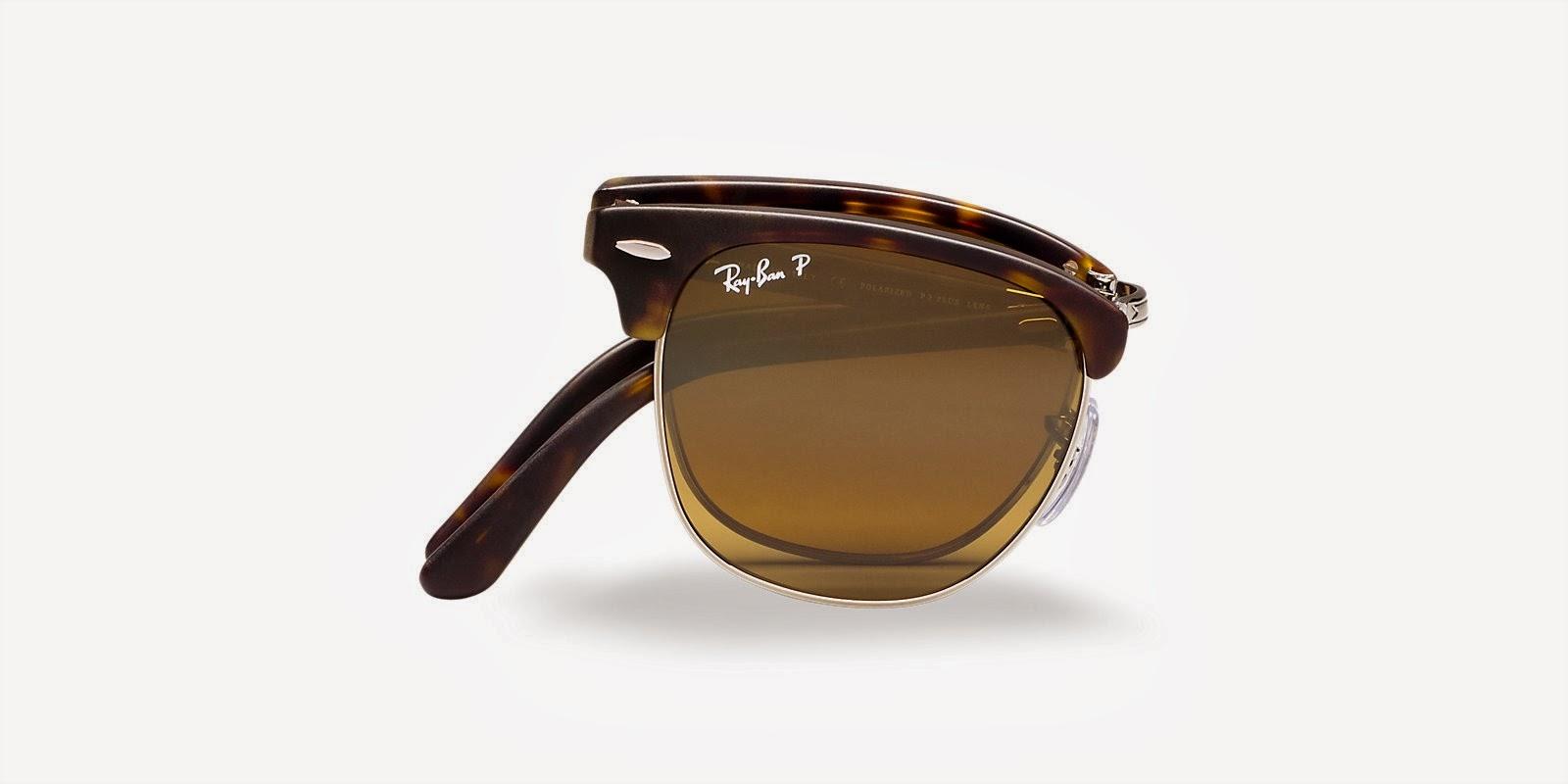 gafas de sol mujer ray ban 2014