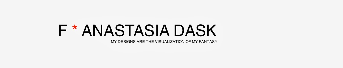 F * ANASTASIA DASK