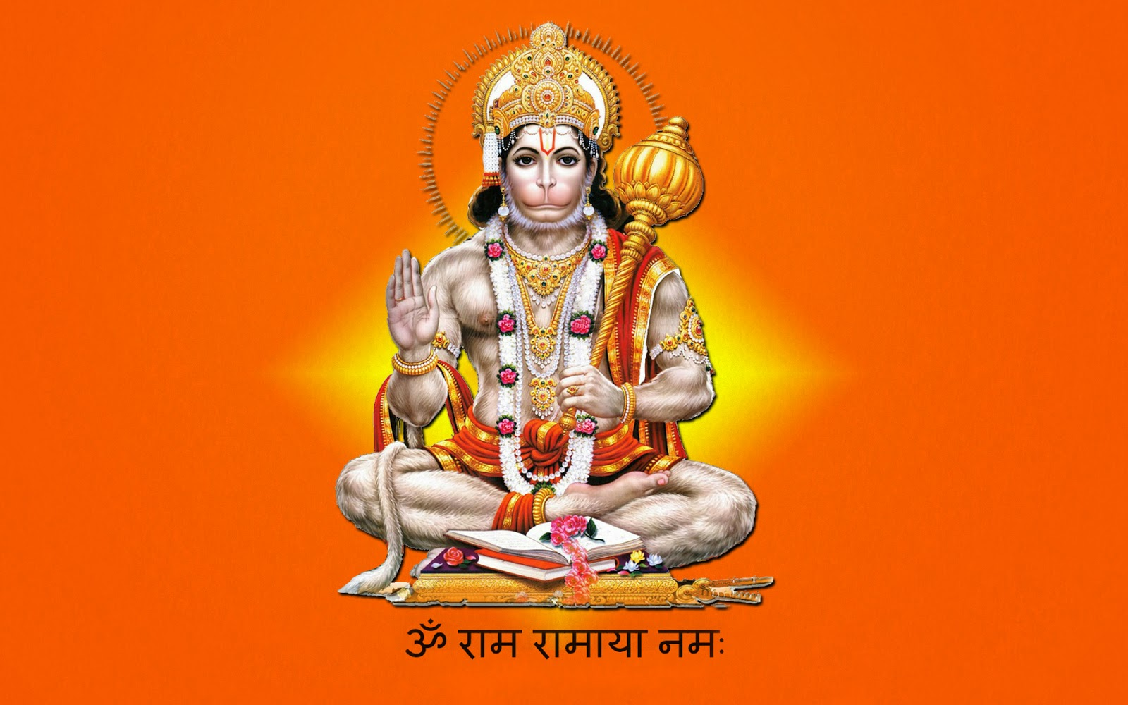 Bajrang Bali high quality hd photos