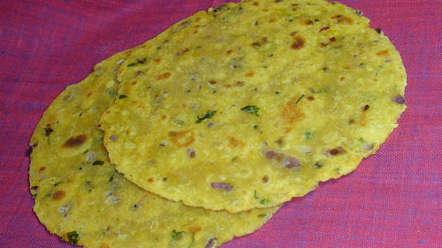 Image result for low carb flour for making chapati